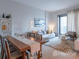 2 Bedrooms Apartment for sale in Sparkle Towers, Dubai Sparkle Tower 1