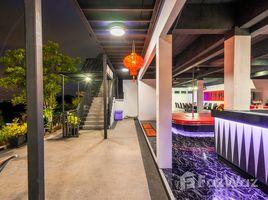 8 Bedrooms Villa for sale in Chalong, Phuket Villa Nap Dau Crown