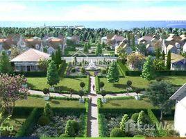Studio Villa for sale in Tien Thanh, Binh Thuan Siêu phẩm Novawolrd Phan Thiết, sở hữu ngay khi còn kịp, hotline: 096.499.8437