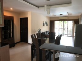 2 Bedrooms Property for sale in Bo Phut, Koh Samui Whispering Palms Suite