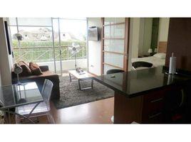 1 Habitación Adosado en alquiler en Breña, Lima CALLE PEREZ ROCA, LIMA, LIMA