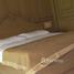 1 Bedroom Property for sale in Hua Hin City, Hua Hin Hua Hin Condotel & Resort Taweeporn