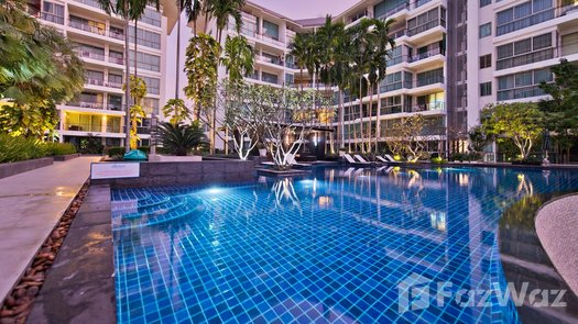 Photos 1 of the Communal Pool at The Sanctuary Wong Amat