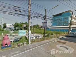 N/A Property for sale in Ban Chang, Rayong Land For Sale 127 Sqw At Ban Chang