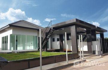 Natai Villa in Ao Nang, Krabi