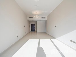 1 Bedroom Apartment for sale in , Dubai Bahwan Tower Downtown