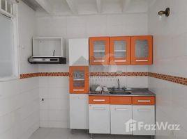 3 Habitaciones Casa en venta en , Santander CRA 14 N� 49-41, Barrancabermeja, Santander