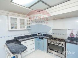 3 Bedrooms Apartment for sale in Raml Station, Alexandria Latin Quarter