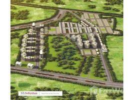 Gadarwara, मध्य प्रदेश Near Choithram International Nipania Village, Indore, Madhya Pradesh में N/A भूमि बिक्री के लिए