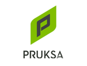 Pruksa Real Estate is the developer of The Tree Rio Bang-Aor