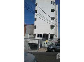 2 Quartos Condomínio para alugar em Santo André, São Paulo Vila Pinheirinho