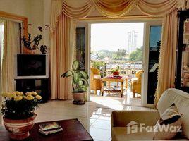 5 Bedrooms Property for sale in Karon, Phuket Oasis Villa Near Karon Beach