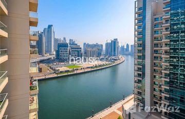 Mayfair Residency in Al Abraj street, Dubai