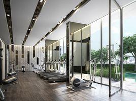2 Bedrooms Condo for sale in Thepharak, Samut Prakan Kensington Sukhumvit – Thepharak