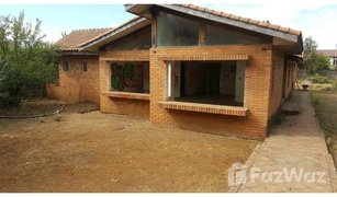 5 Bedrooms Property for sale in Traiguen, Araucania