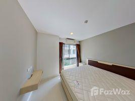 เช่าคอนโด 1 ห้องนอน ใน บางจาก, กรุงเทพมหานคร วิสซ์ดอม ปุณณวิถี สเตชั่น
