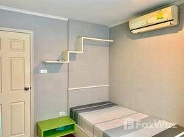 2 Bedrooms Condo for sale in Sam Sen Nai, Bangkok Lumpini Ville Phahol-Suthisarn