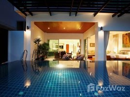 Studio Condo for sale in Kamala, Phuket Grand Kamala Falls