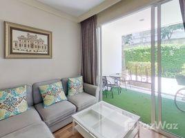 2 Bedrooms Property for sale in Nong Kae, Prachuap Khiri Khan My Resort Hua Hin