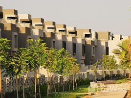 4 غرف النوم فيلا للبيع في التجمع الخامس, القاهرة Palm Hills Katameya Extension
