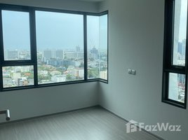 2 Bedrooms Condo for sale in Chomphon, Bangkok Life Ladprao