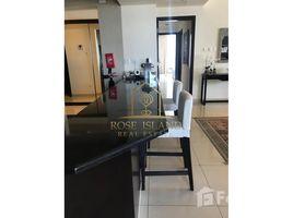 3 Bedrooms Apartment for sale in Shams Abu Dhabi, Abu Dhabi Sun Tower