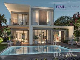 4 Bedrooms Villa for sale in , Dubai Harmony