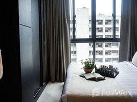 1 Bedroom Property for sale in Bang Sue, Bangkok Ideo Mobi Wongsawang - Interchange