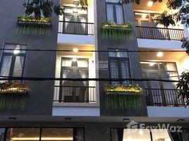 4 Phòng ngủ Nhà mặt tiền bán ở Hòa Minh, Đà Nẵng Cần bán nhà mặt tiền, full nội thất sang trọng, đường Ngọc Hồi, Đà Nẵng, liên hệ: 0903.591.595