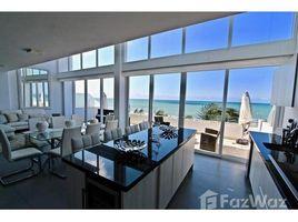 3 Bedrooms Apartment for sale in San Lorenzo, Manabi El Murcielago - Manta