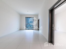 1 Bedroom Apartment for rent in , Abu Dhabi The View