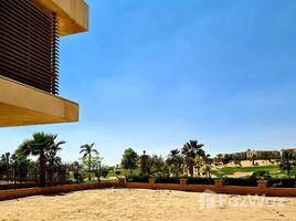 Al Jizah A spacious villa in Allegria First Row Golf 4 卧室 别墅 售