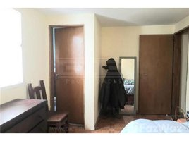 2 Habitaciones Casa en alquiler en , Buenos Aires Rodriguez peña al 200, Martínez - Alto - Gran Bs. As. Norte, Buenos Aires