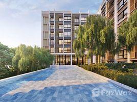 2 Bedrooms Property for sale in Bang Na, Bangkok Dolce Lasalle