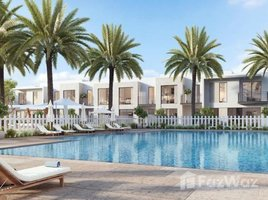 3 Bedrooms Townhouse for sale in Layan Community, Dubai Camelia
