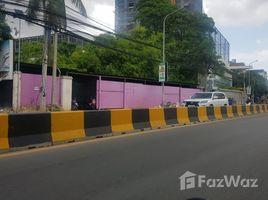 N/A Terrain a vendre à Tonle Basak, Phnom Penh Other-KH-80201