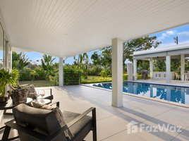 3 Bedrooms Property for sale in Maenam, Koh Samui 3 Bedroom High Standard Finishing Villa in 2050 Sqm Land