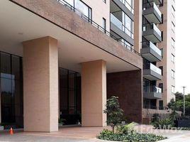 3 Habitaciones Apartamento en venta en , Cundinamarca KR 54 153 35 - 1026213