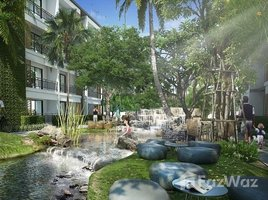 1 Bedroom Condo for rent in Rawai, Phuket The Title Rawai Phase 1-2
