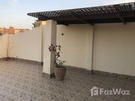 Cairo Ultra ultra high modern penthouse 2BR with terrace 2 卧室 顶层公寓 租