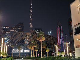4 Bedrooms Apartment for sale in , Dubai Building 6B