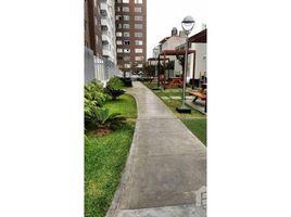 1 Habitación Casa en venta en Distrito de Lima, Lima La Costanera, LIMA, LIMA