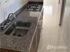 3 Bedrooms Apartment for sale in , Santander CARRERA 14 N 42 - 38 APARTAMENTO 1103