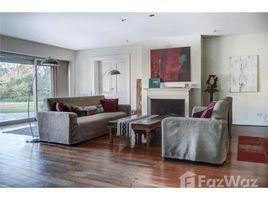 6 Habitaciones Casa en venta en , Buenos Aires BAGNATI al 100, San Isidro - Lomas - Gran Bs. As. Norte, Buenos Aires