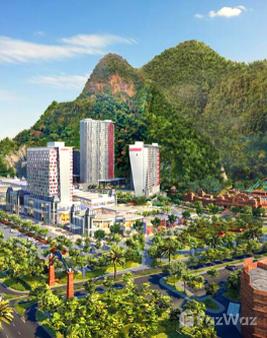 Property for sale in Perak, Malaysia