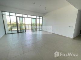 3 Bedrooms Apartment for rent in Vida Residence, Dubai Vida Residence 2