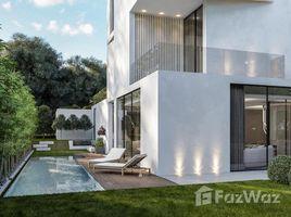 5 Bedrooms Villa for sale in Desert Leaf, Dubai The Nest