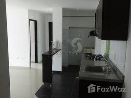 2 Habitaciones Apartamento en venta en , Santander CALLE 73 NO 27-52