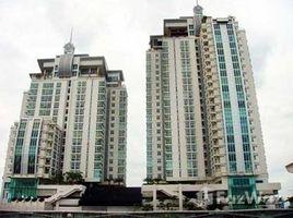 3 Bedrooms Condo for rent in Phra Khanong, Bangkok Nusasiri Grand
