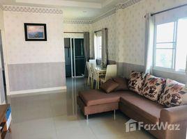 3 Bedrooms House for sale in Thap Tai, Hua Hin Baan Klang Muang 88